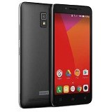 LENOVO A6600 Plus - Matte Black