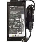 LENOVO Adaptor 20V-8.5A (Size 5.5mmx2.5mm) (Merchant) - Notebook Option Battery