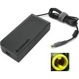 LENOVO Adaptor 20V-8.5A (Size7.9 x 6.0mm) (Merchant) - Notebook Option Battery