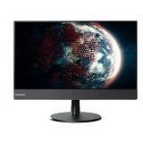 LENOVO All-in-One Business V510Z Non Windows [10NH007YIA] - Desktop All in One Intel Core I5