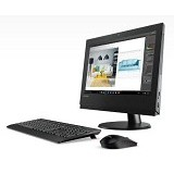 LENOVO All-in-One V310z Non Windows [10QG002EIA] - Desktop All in One Intel Core I5
