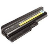 LENOVO Battery Notebook 40Y6797 - Notebook Option Battery