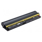 LENOVO Battery for Notebook X100 [BATLEX100] (Merchant) - Notebook Option Battery