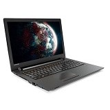 LENOVO Business Notebook V510 Non Windows [80WR0133ID] - Black - Notebook / Laptop Business Intel Core I5