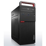 LENOVO Business ThinkCentre M700 Mini Tower [10GQA0JXIF] - Desktop Tower / Mt / Sff Intel Core I7