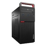 LENOVO Business ThinkCentre M700 Mini Tower [10GQA0JYIF] - Desktop Tower / Mt / Sff Intel Core I5