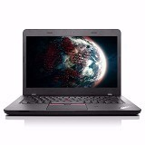 LENOVO Business ThinkPad Edge E450 0LIA Non Windows (Merchant) - Notebook / Laptop Business Intel Core I3