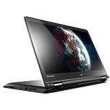LENOVO Business ThinkPad YOGA 14-0MID (Merchant) - Notebook / Laptop Hybrid Intel Core I7