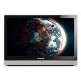 LENOVO Desktop S500Z-0LIF All-in-One