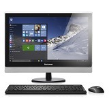 LENOVO All-in-One Business S500Z [10HC000LIF-Z] - Desktop All in One Intel Core I5