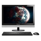 LENOVO Business Desktop S500Z-0UIF All-in-One - Desktop All in One Intel Core I7