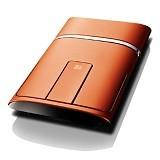 LENOVO Dual Mode WireLess Touch Mouse N700 [888016134] - Orange