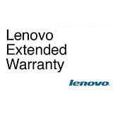 LENOVO Extended Warranty 3 to 5 Years for Lenovo ThinkPad X/T/L/S/W Series [5WS0A22893] - Desktop Extended Warranty