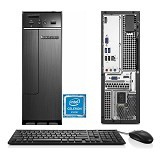 LENOVO IdeaCentre 300S-11IBR (Merchant) - Desktop Tower / Mt / Sff Intel Celeron
