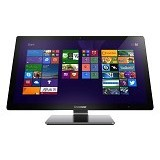 LENOVO IdeaCentre A740 8WID All-in-One - Desktop All in One Intel Core i7