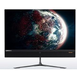 LENOVO IdeaCentre All-in-One AIO510 F1ID WIN - Black - Desktop All in One Intel Core I3
