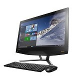 LENOVO IdeaCentre AIO700 49ID All-in-One - Desktop All in One Intel Core i5