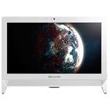 LENOVO IdeaCentre C20-30 6ID - White - Desktop All in One Intel Core i5