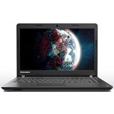 LENOVO IdeaPad 100 07ID - Black - Notebook / Laptop Consumer Intel Celeron