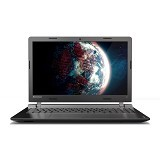 LENOVO IdeaPad 100-14IBY (Merchant) - Notebook / Laptop Consumer Intel Celeron