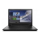 LENOVO IdeaPad 110-6100U (Merchant) - Notebook / Laptop Consumer Intel Core I3
