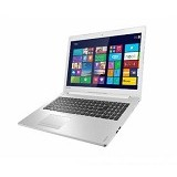 LENOVO IdeaPad 310-14ISK (Core i5-7200U) - Silver (Merchant) - Notebook / Laptop Consumer Intel Core I5