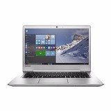 LENOVO IdeaPad 510s [80UV004AiD] - Silver (Merchant) - Notebook / Laptop Consumer Intel Core I5