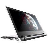 LENOVO IdeaPad Flex 2-14 3294 - White - Notebook / Laptop Hybrid Intel Core i5