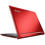 LENOVO IdeaPad Flex 2-14 [59-424466]- Red - Notebook / Laptop Hybrid Intel Core I5
