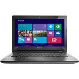 LENOVO IdeaPad G40-45 DID - Black (Merchant) - Notebook / Laptop Consumer Amd Quad Core
