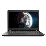 LENOVO IdeaPad IP100-14IBD 0LID - Black (Merchant) - Notebook / Laptop Consumer Intel Core I3