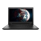 LENOVO IdeaPad IP110-15ACL Non Windows [80TJ00LMID] - Black (Merchant) - Notebook / Laptop Consumer Amd Quad Core