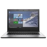 LENOVO IdeaPad IP305 5WID - Silver (Merchant) - Notebook / Laptop Consumer Intel Core I3