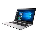 LENOVO IdeaPad IP500s 5WID - Silver (Merchant) - Notebook / Laptop Consumer Intel Core I7