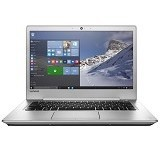 LENOVO IdeaPad IP510S-14ISK [80TK005RID] - Silver (Merchant) - Notebook / Laptop Consumer Intel Core I7