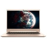 LENOVO IdeaPad IP710S Plus-13ISK [80VU000PID] - Golden - Notebook / Laptop Consumer Intel Core I7