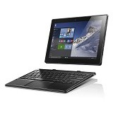 LENOVO IdeaPad Miix 310 [80SG000QID] - Notebook / Laptop Hybrid Intel Atom