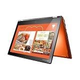 LENOVO IdeaPad YOGA 3 Pro AVID - Orange (Merchant) - Notebook / Laptop Hybrid Intel Dual Core