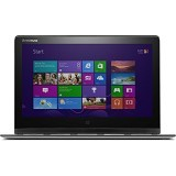 LENOVO IdeaPad YOGA 300 2HID - Black (Merchant) - Notebook / Laptop Hybrid Intel Celeron