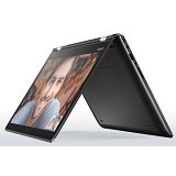 LENOVO IdeaPad YOGA 510 [80VB003AiD] - Black (Merchant) - Notebook / Laptop Hybrid Intel Core I5