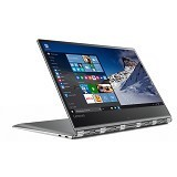 LENOVO IdeaPad YOGA 910 [80VF000LiD] - Silver (Merchant) - Notebook / Laptop Hybrid Intel Core I7