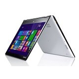 LENOVO IdeaPad YOGA 3 [ 80JH009EID] - White - Notebook / Laptop Hybrid Intel Core I7