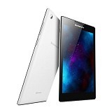 LENOVO IdeaTab 2 A7-30 - Pearl White (Merchant) - Tablet Android