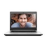 LENOVO Ideapad IP310 11ID - Silver (Merchant) - Notebook / Laptop Consumer Intel Core I5