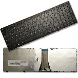 LENOVO Keyboard Ideapad G50-70 (Merchant) - Spare Part Notebook Keyboard