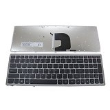 LENOVO Keyboard Ideapad Z500 (Merchant) - Spare Part Notebook Keyboard