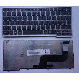 LENOVO Keyboard  Ideaped [MP-12U16DN-6864] - Black (Merchant) - Spare Part Notebook Keyboard
