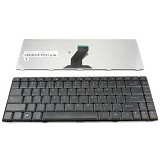 LENOVO Keyboard Lenovo Ideapad B450 (Merchant) - Spare Part Notebook Keyboard