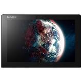 LENOVO Miix-3 10 - Tablet Windows