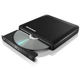 LENOVO NBK-DRW-EXT - Notebook Option Optical Drive